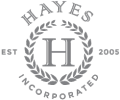 Hayes Law